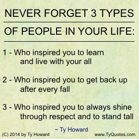 Ty Howard Anti Bullying Quote, Ty Howard on Inspiration, Ty Howard Motivational Quotes, Ty Howard Inspirational Quotes
