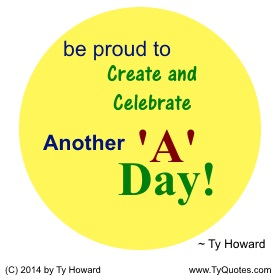 Ty Howard on A Days, Classroom Management, Quotes for High School Teachers, Motivational Quotes for Teachers Educators