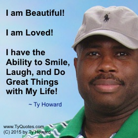 Ty Howard on Teaching, Quotes for High School Teachers, Motivational Quotes for Teachers Educators, Quotes on Education, Quotes for Education